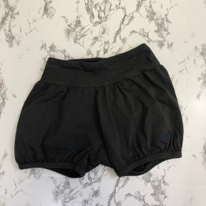 Proyog Yoga Shorts